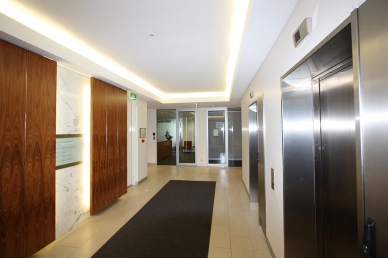 Suite 25/1 Ricketts Road MOUNT WAVERLEY VIC 3149