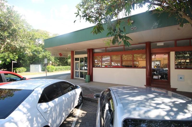 372 Main Road WELLINGTON POINT QLD 4160