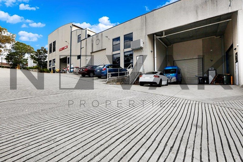 8/12 Cecil Road HORNSBY NSW 2077