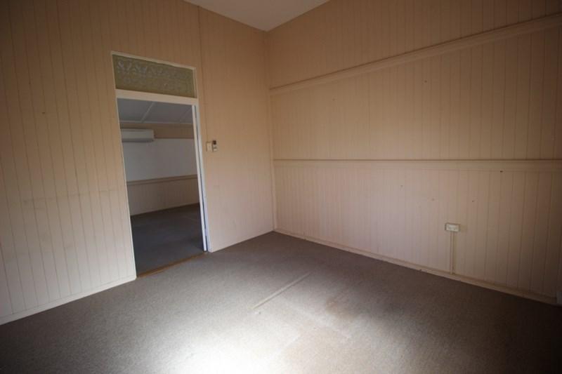 A/231 Draper Street CAIRNS QLD 4870