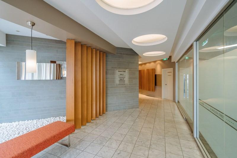 Ground Floor 91 Havelock Street WEST PERTH WA 6005