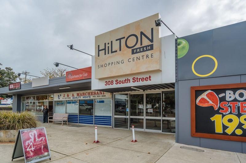 304 - 308 South Street HILTON WA 6163