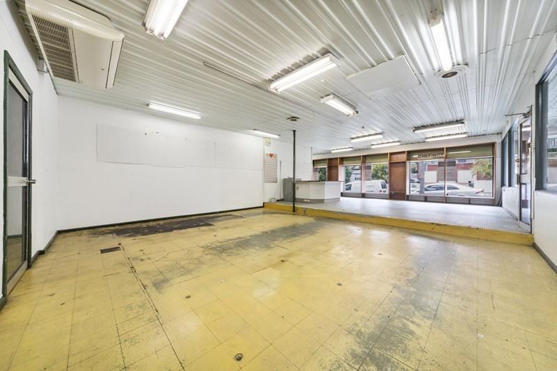 1 / 194 Marion Street LEICHHARDT NSW 2040