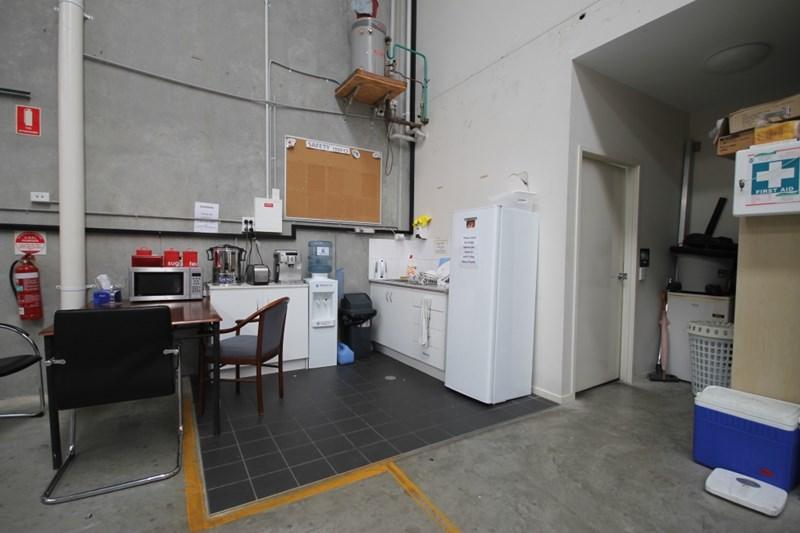 2/57-59 Steel Street CAPALABA QLD 4157