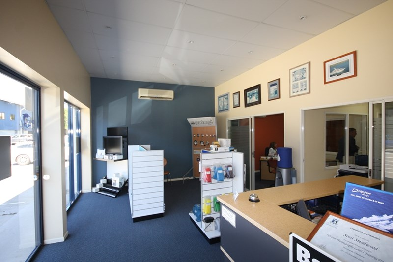 11-12/58-72 Waterway Drive COOMERA QLD 4209
