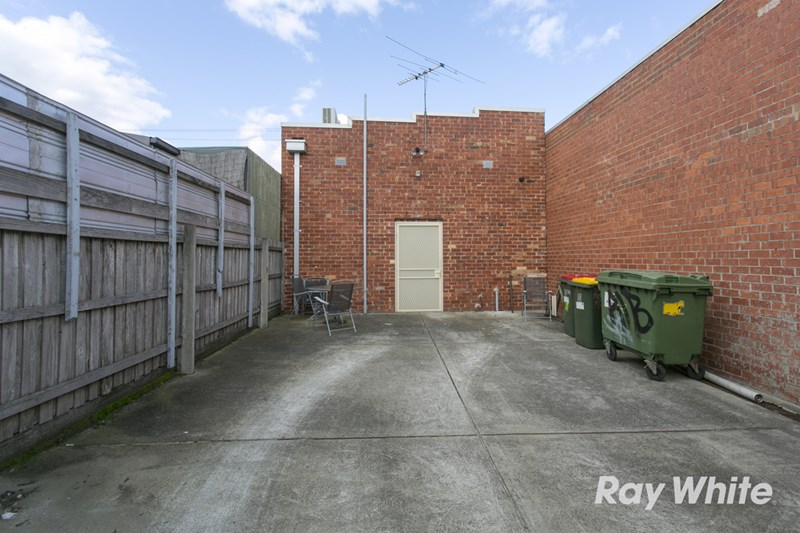 245 East Boundary Road BENTLEIGH EAST VIC 3165