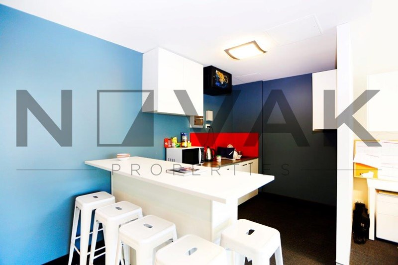 222/117 Old Pittwater Road BROOKVALE NSW 2100