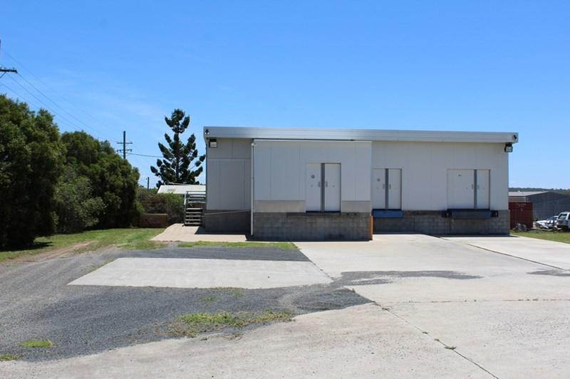 71 Ogilvie Road WARWICK QLD 4370