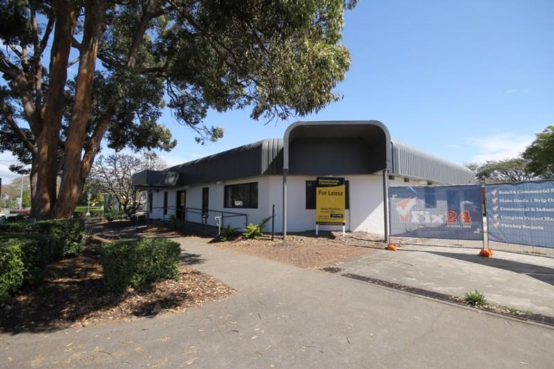 45 Wynyard Street CLEVELAND QLD 4163
