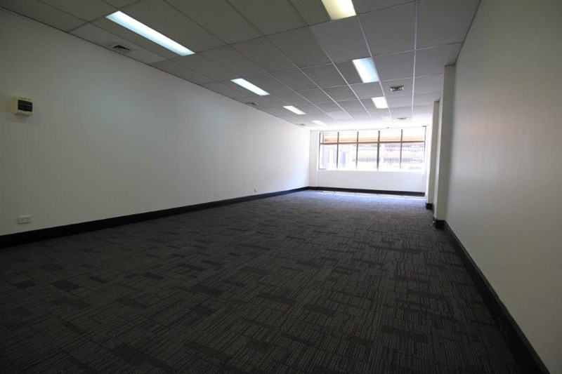 Suite 303/110 Church Street PARRAMATTA NSW 2150
