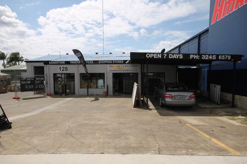 128 Redland Bay Road CAPALABA QLD 4157