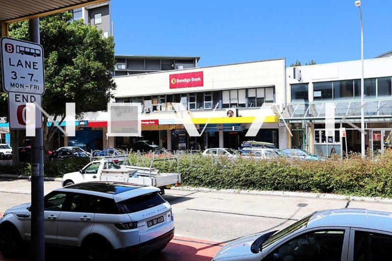 876C Pittwater Road DEE WHY NSW 2099