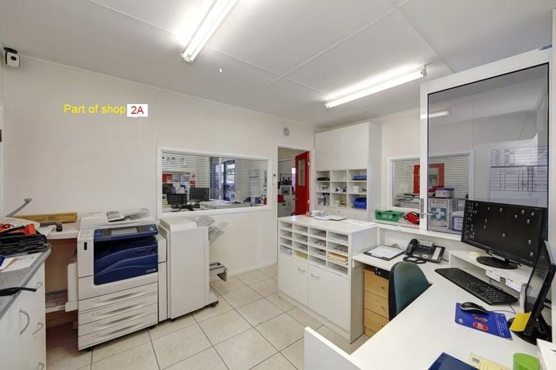 146 Woongarra Street BUNDABERG WEST QLD 4670