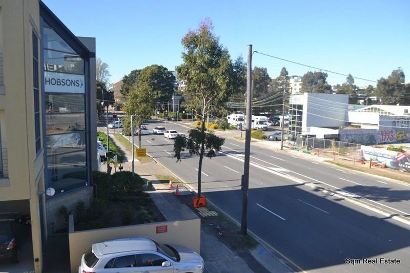 Gardeners Road MASCOT NSW 2020