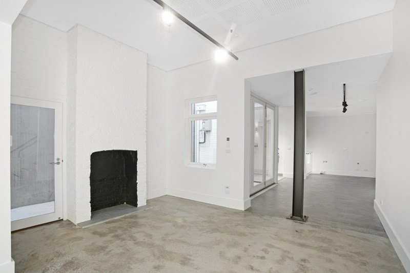 21 Yarra Street SOUTH MELBOURNE VIC 3205