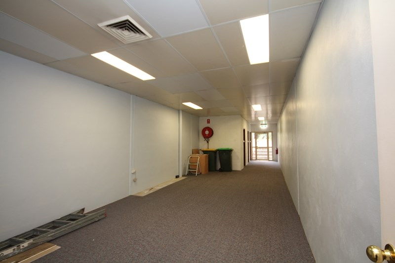 73A Bridge Street MUSWELLBROOK NSW 2333