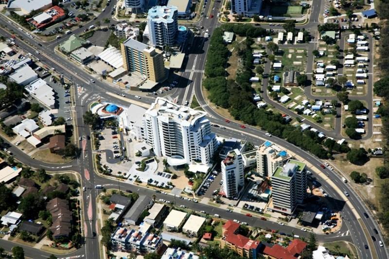 15A/14-20 Aerodrome Road MAROOCHYDORE QLD 4558
