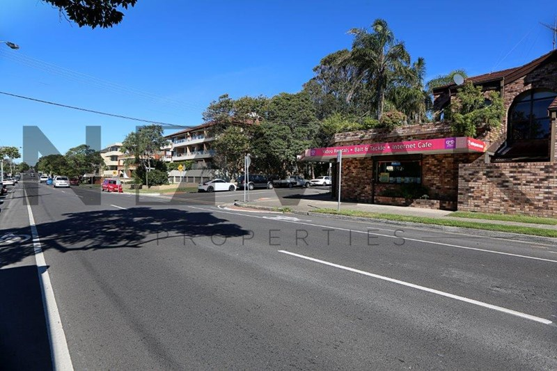 123a Pacific  Parade DEE WHY NSW 2099