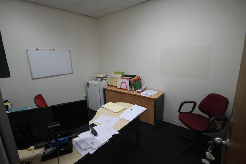 Suite 6, 147 Queen Street CLEVELAND QLD 4163