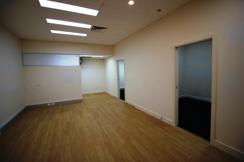 27/12-14 Lake Street CAIRNS QLD 4870