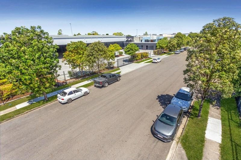 89 Northlink Place VIRGINIA QLD 4014