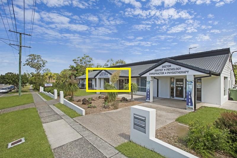 180 Napper Road PARKWOOD QLD 4214
