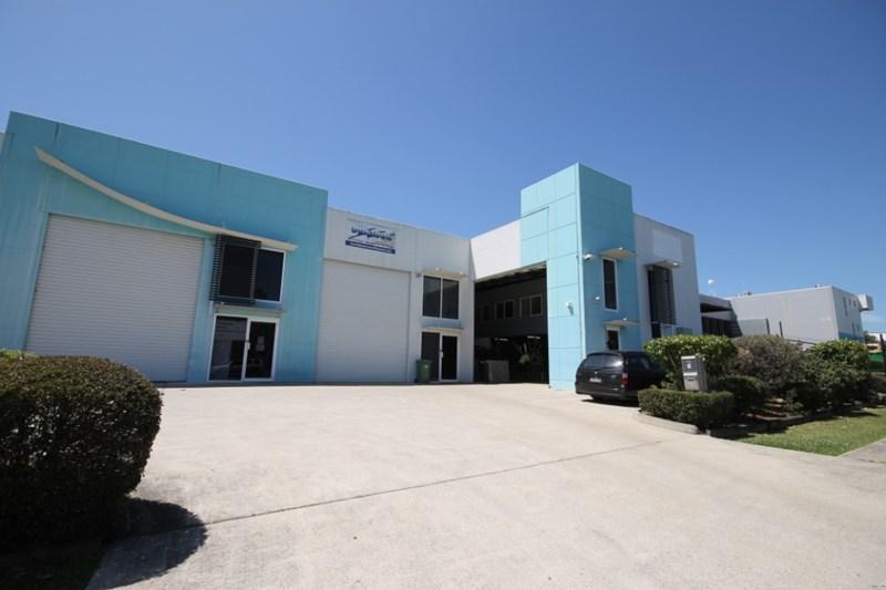 Unit 2, 69-71 Steel Street CAPALABA QLD 4157