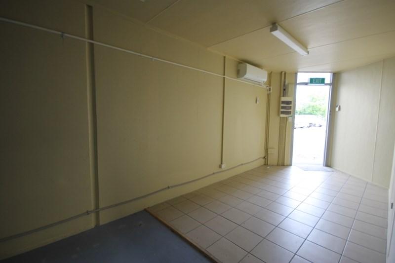 Unit 4, 12 Natasha Street CAPALABA QLD 4157