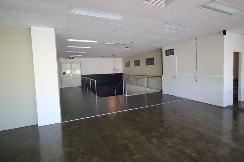 38 Lake Street CAIRNS QLD 4870