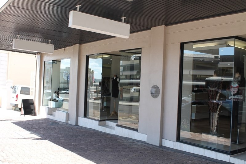 Townsville, address available on request TOWNSVILLE CITY QLD 4810