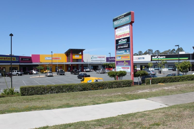 4/379 Morayfield Road MORAYFIELD QLD 4506