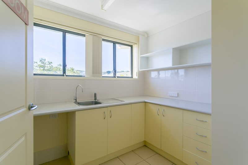 Executive Drive BURLEIGH WATERS QLD 4220