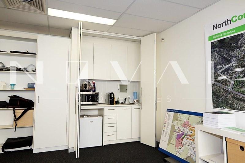 45/90 Mona Vale  Road MONA VALE NSW 2103