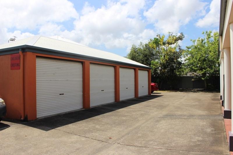 A / 3 Jensen Street CAIRNS QLD 4870