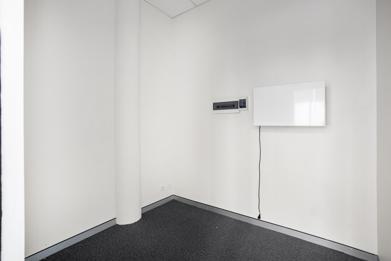 Suite 3, 11-13 Pearl Street KINGSCLIFF NSW 2487