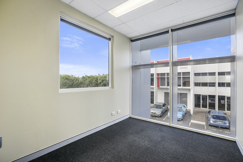 2/23 Breene Place MORNINGSIDE QLD 4170