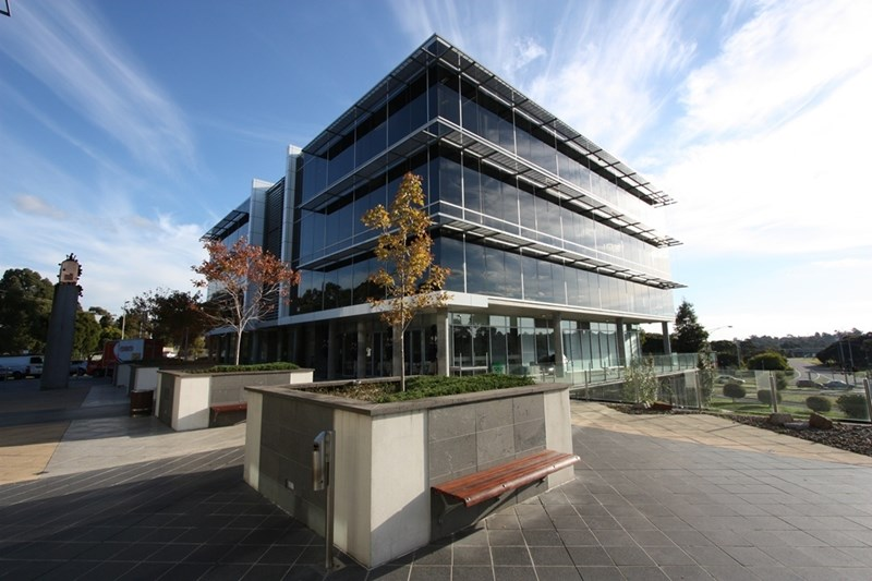 Suite 12/1 Ricketts Road MOUNT WAVERLEY VIC 3149