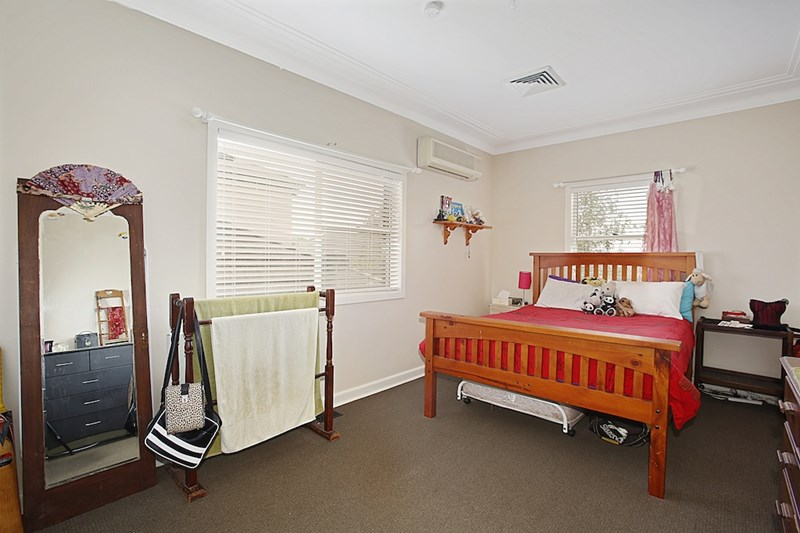 4 Old Hume Highway CAMDEN NSW 2570