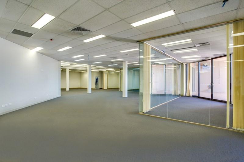 5/42 Bundall Road BUNDALL QLD 4217