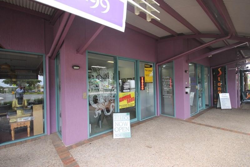 4/381 Main Road WELLINGTON POINT QLD 4160