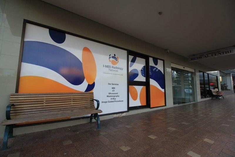 Suite 4/17 Moore Street LIVERPOOL NSW 2170