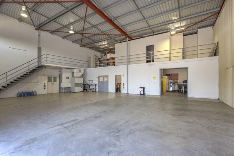 32 Billabong Street STAFFORD QLD 4053