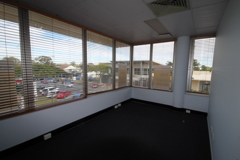 37/120 Bloomfield Street CLEVELAND QLD 4163