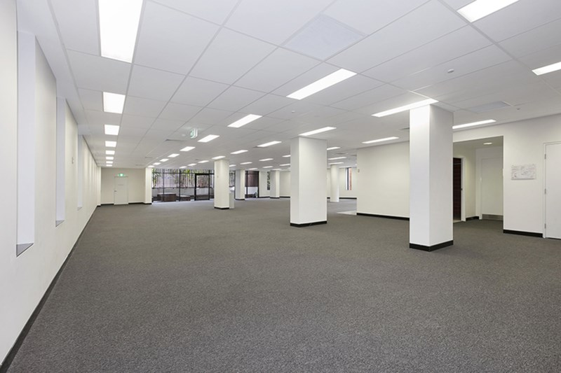 16 Church Street FORTITUDE VALLEY QLD 4006