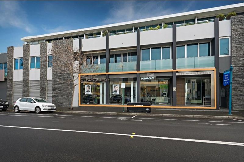 Shop 4/10 Church Street BRIGHTON VIC 3186