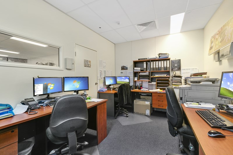 30106-30107/9 Lawson Street SOUTHPORT QLD 4215