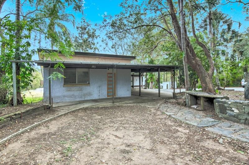 497-499 Redland Bay Road CAPALABA QLD 4157