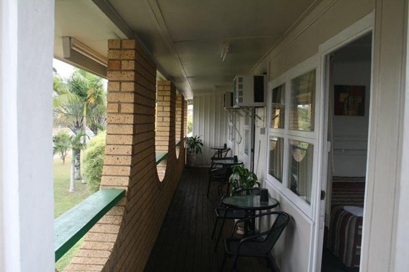 14-16 MIRIAM VALE MO Roe Street MIRIAM VALE QLD 4677