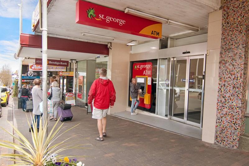 115 Katoomba Street KATOOMBA NSW 2780