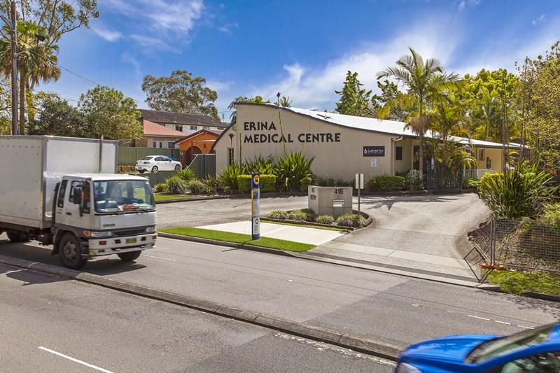 415 Terrigal Drive ERINA NSW 2250